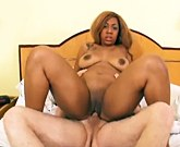Cocoa – Home Made Perverts Shes Half My Age – Scene 3
