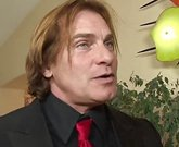 White Stepdad Evan Stone and black Stepdaughter Monica Rae fucking hard